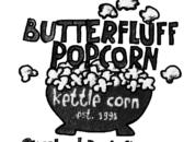 Butterfluff_logo