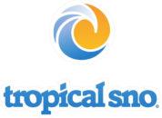 TropSno_Logo